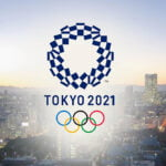 Summer Olympics 2021 updates: The latest news and updates from Tokyo – 27 July 2021