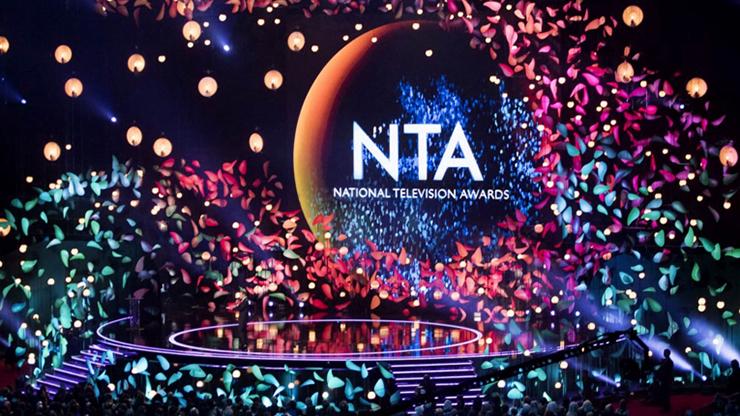 NTA Awards 2021