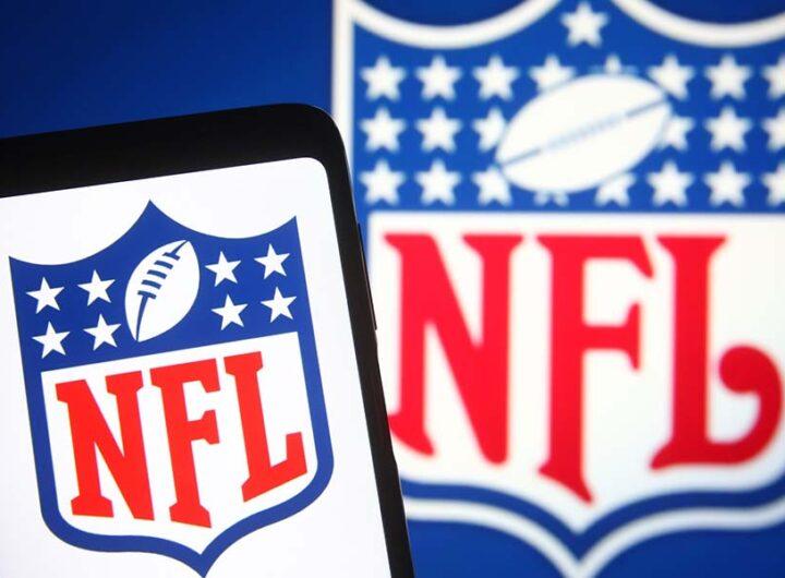NFL Live Streams