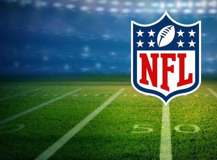 NFL streams